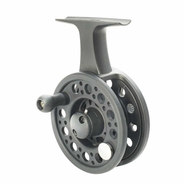 Vexan Ice Fishing Inline Reel 1:1