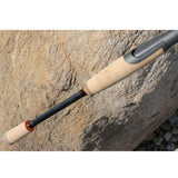 Walleye Fishing Specialized Fishing Rod/Pole Bundle Arsenal (3 Rods) by Vexan - Reel Fishermen
