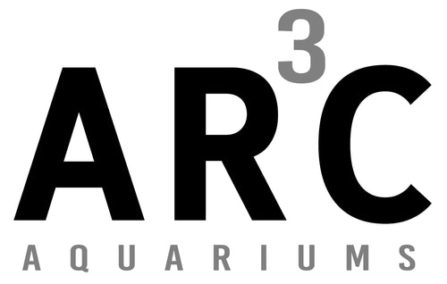 ARC Aquariums