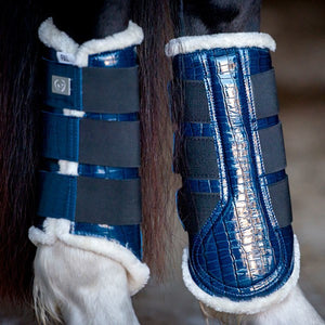 PS of Sweden Dressage Boots Hind