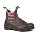 Blundstone 1409 Brown