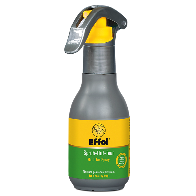 Effol Tar Hoof Spray 125ml