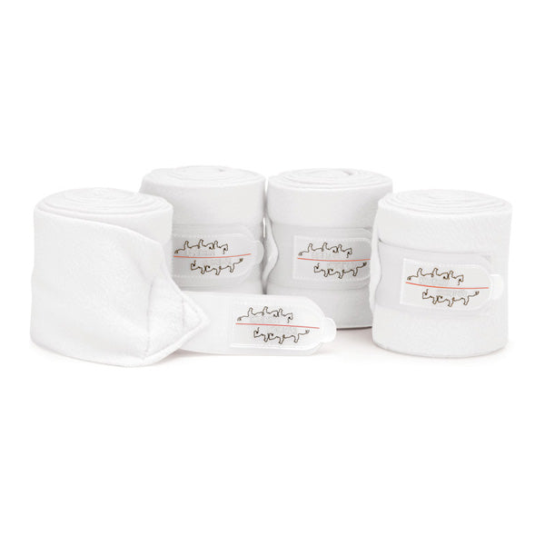 Eskadron Fleece Polo Bandages
