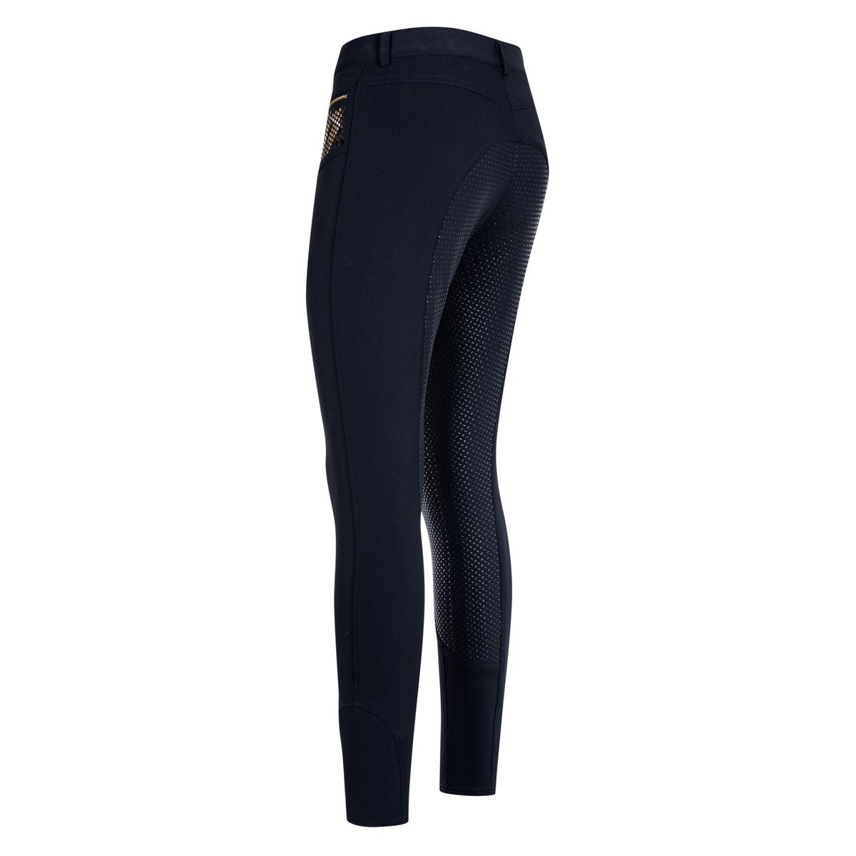 Euro-Star Coco Glam FullGrip Breeches