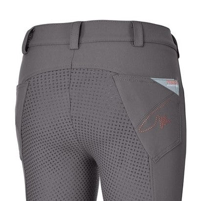 Pikeur Florett Grip Full Seat Breeches