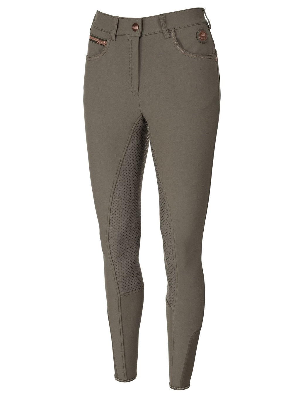 Pikeur Salia Grip Full Seat Breeches