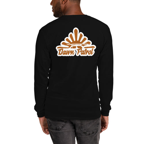 Dawn Patrol Long Sleeve T-Shirt