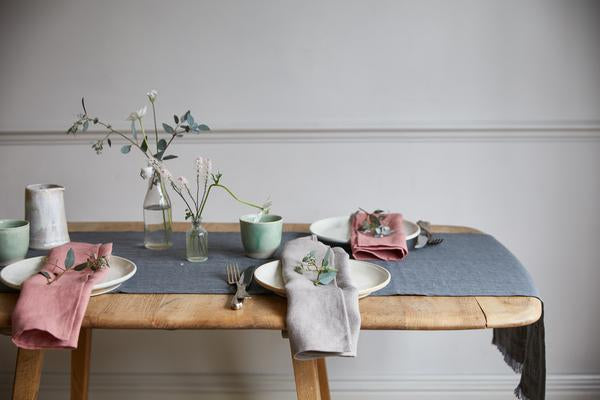 why ethical interiors are the next big thing - conscious consumerism ethical living slow living
