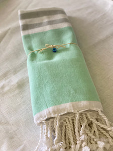 Turkish Towel Large - 165 x 96 cm