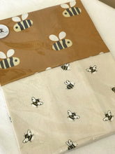 Sets of  2 Tea Towels