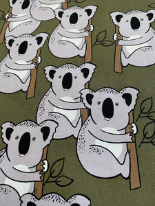 Koala 🐨 Tea Towel