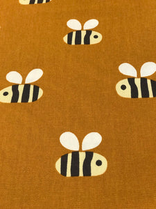 Busy Bees Set of 2 Tea Towels