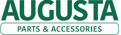 Augusta Golf Cars Parts and Accessories