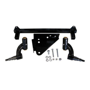 3 Inch Lift Kit for Yamaha Drive