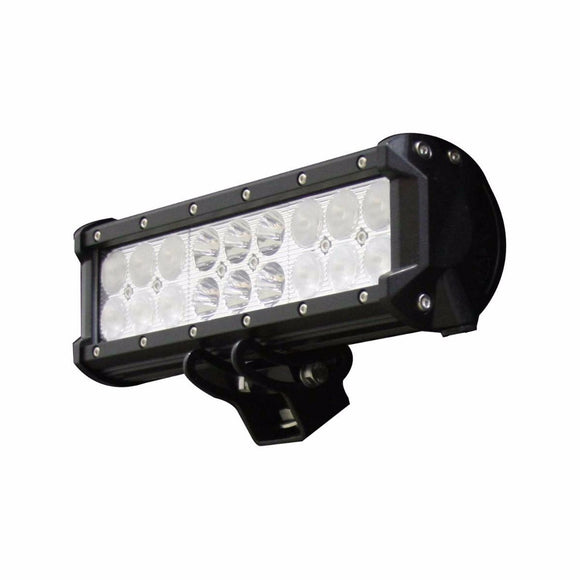 10 inch Dual Row LED Light Bar