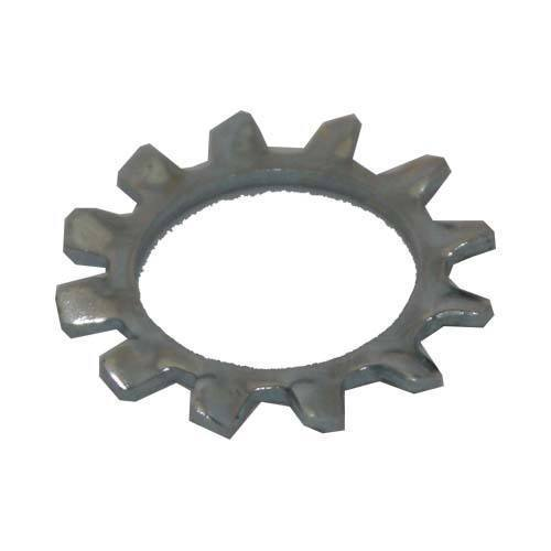 Lock Washer 3/4 Inch