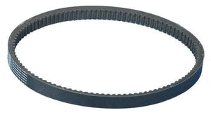 Drive Belt, 2PG-1976-1986-Polaris