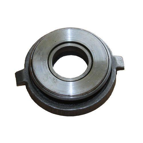 GX1500 Throw out clutch bearing