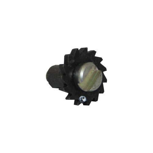 Brake Adjuster Nut (Passenger Side)