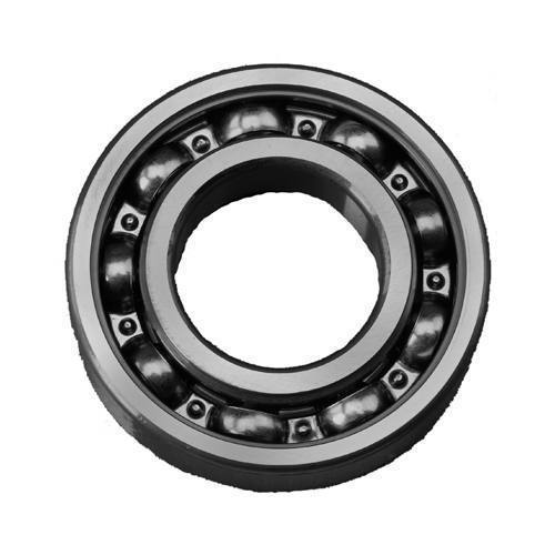 Crankcase Bearing for 2PG Engines
