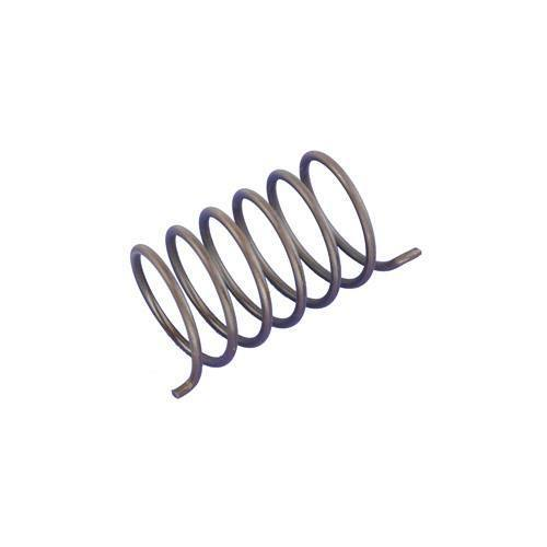 4-Cycle Driven Clutch Spring