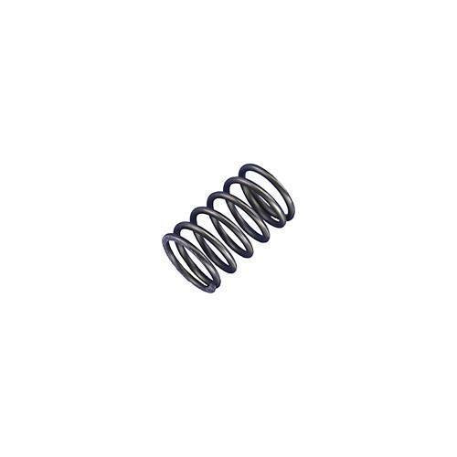 Valve Spring for 4-CYCLE Engine