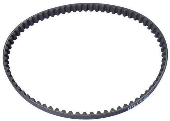 4-Cycle Timing Belt