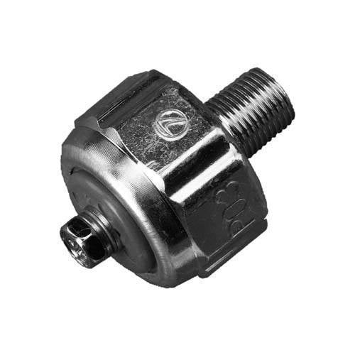 4 CYC Oil Pressure Switch Assembly