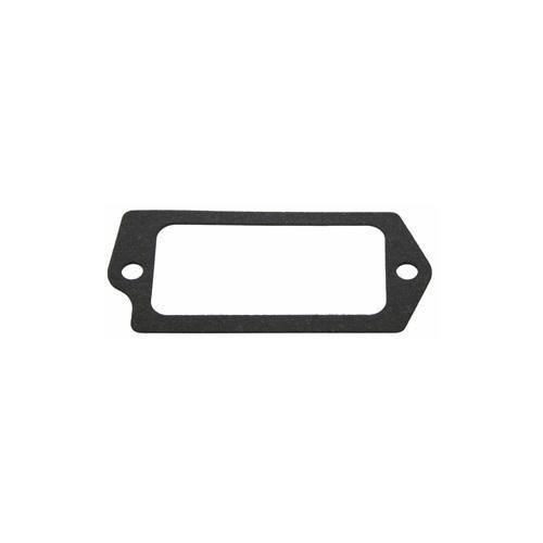 Outer Breather Gasket for 4-Cycle Engine