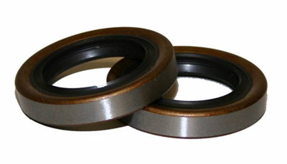 Oil Seal - 30 x 45 x 8 Inch