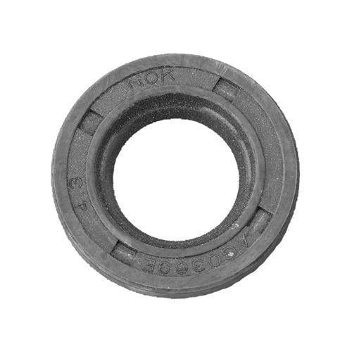 Differential Oil Seal for 4-Cycle Transaxles