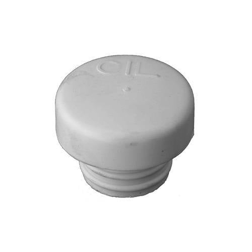 Differential Oil Filler Plug for 4-Cycle Tranaxles