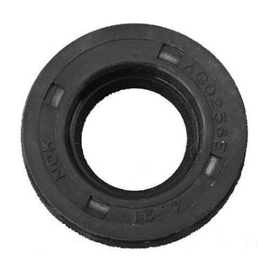 Oil Seal for 4-Cycle Differentials