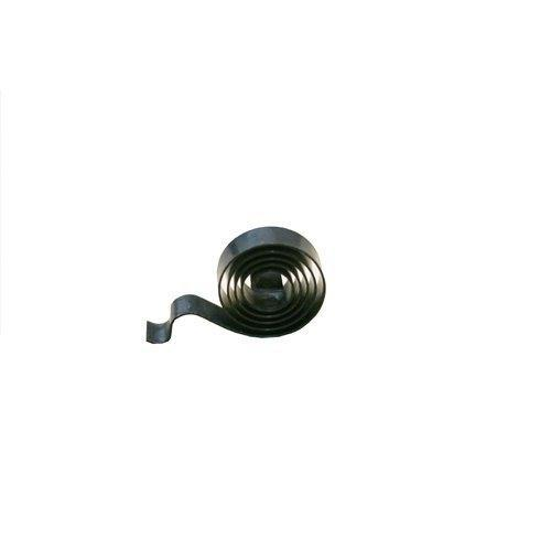 Brush Spring for 4-Cycle Starter/Generator