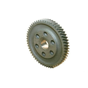 Differential Gear for 4-Cycle Transaxles (55-Tooth)