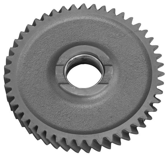 Differential Gear (47) for ST480