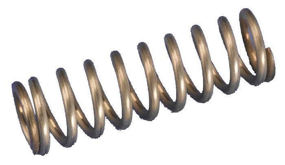 FNR Shifter Cable Spring-4Cycle