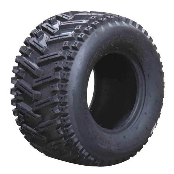 22 Inch Stryker tyre Only