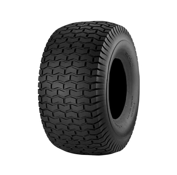 18 Inch Turf Saver tyre Only