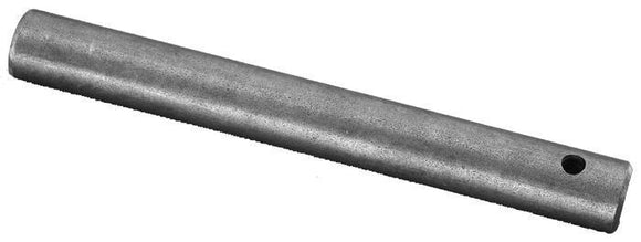ICL Idler Shaft