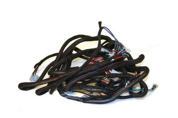Accessory Wire Harness, 48 Volt