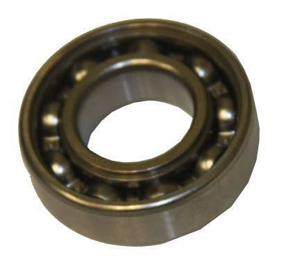 38-Tooth Sprocket Ball Bearing for ST 4x4