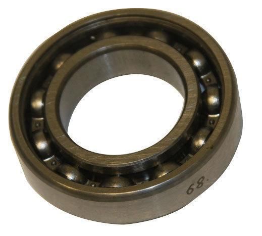 ST 4x4 Ball Bearing for Output Shaft