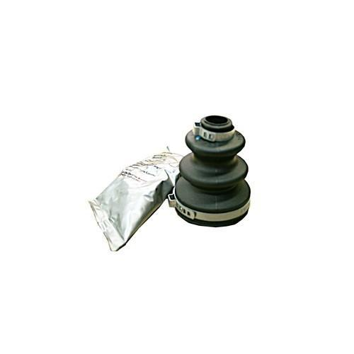 Axle Shaft Boot Service Kit (Wheel Side)