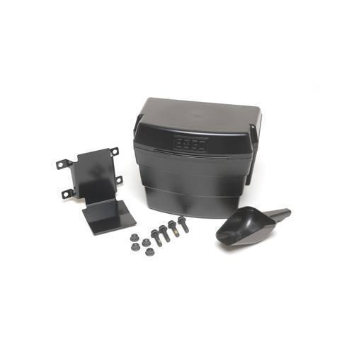 Divot Repair Bucket Kit (Passenger Side)