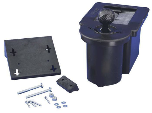 Club & Ball Washer Kit (Passenger Side)