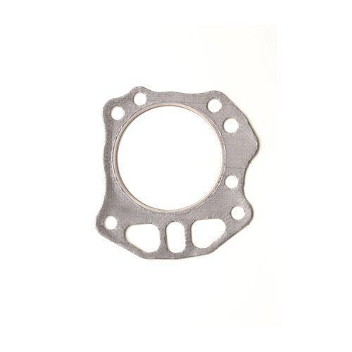 Gasket Head for Kawasaki Engines