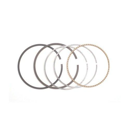 Piston Ring Set for Kawasaki Engines