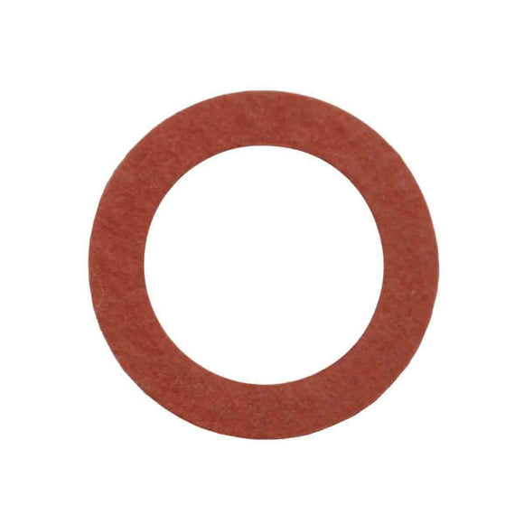 Float Chamber Gasket