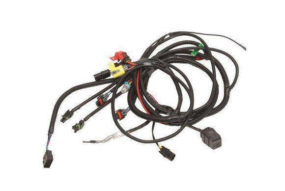RXV Electric Accessory Harness